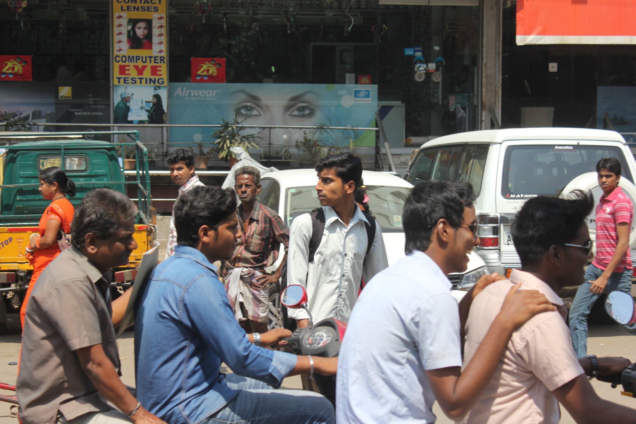 Zoznamka v meste Chennai India Zoznamka Lovestruck