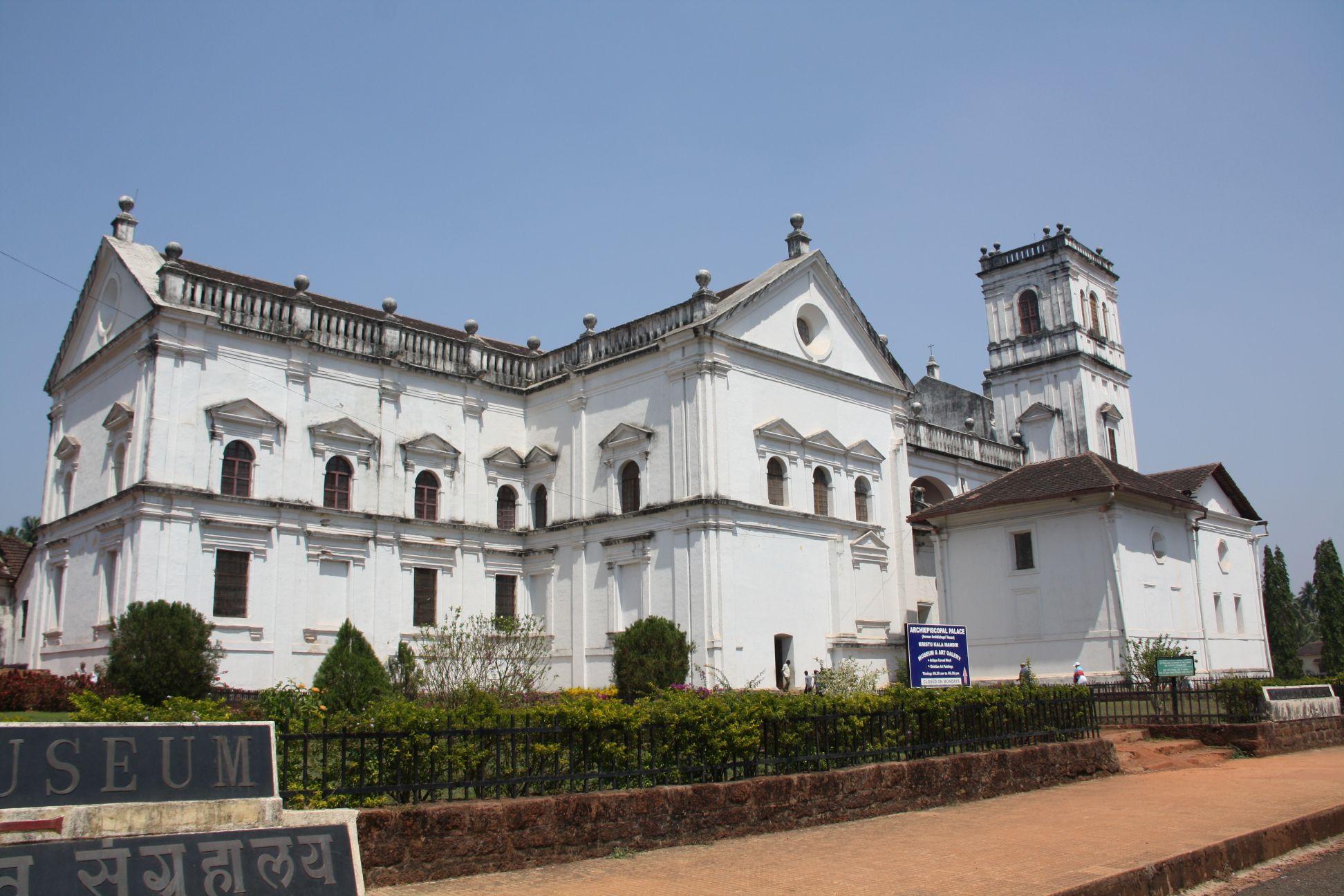 Bangalore Zoznamka stránky