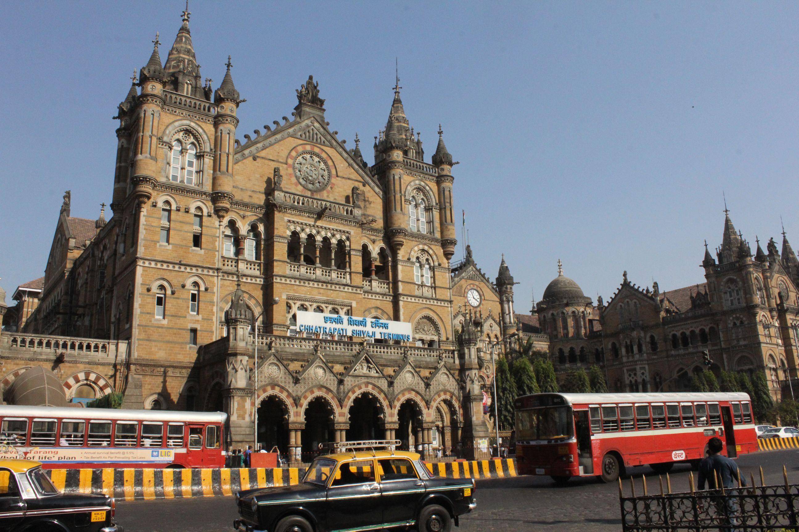 Zoznamka Mumbaiako sa datovania vzťah k ďalšej úrovni