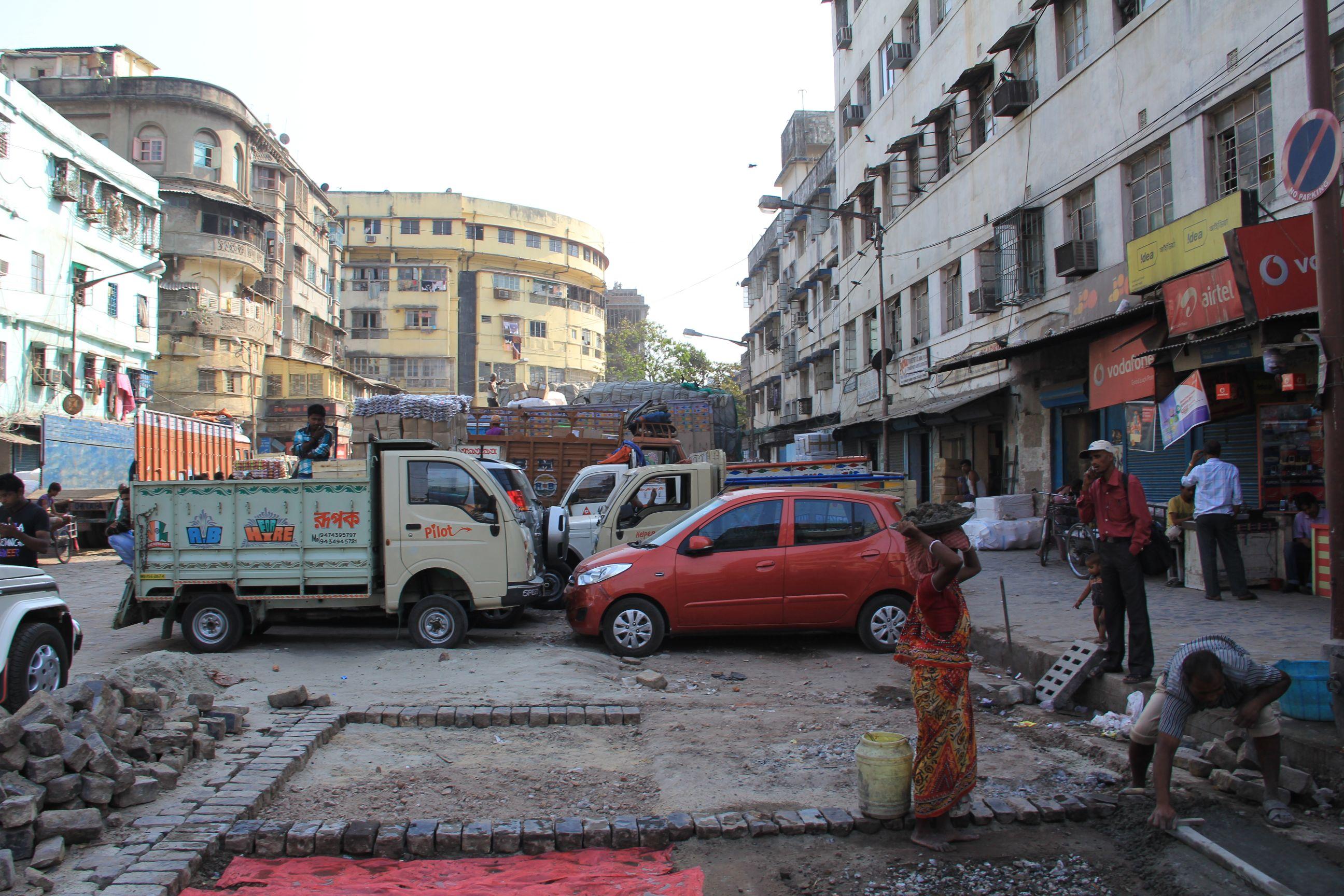 Internet Zoznamka Kolkata