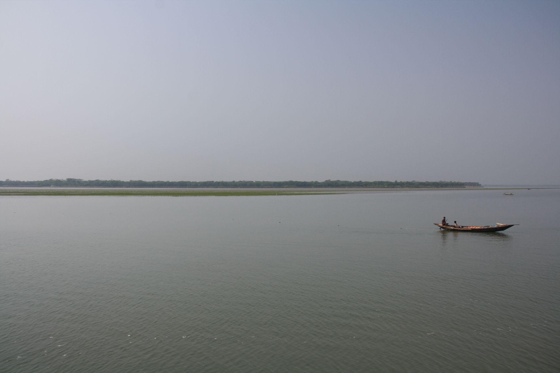 Zoznamka bangladéšskej stránky