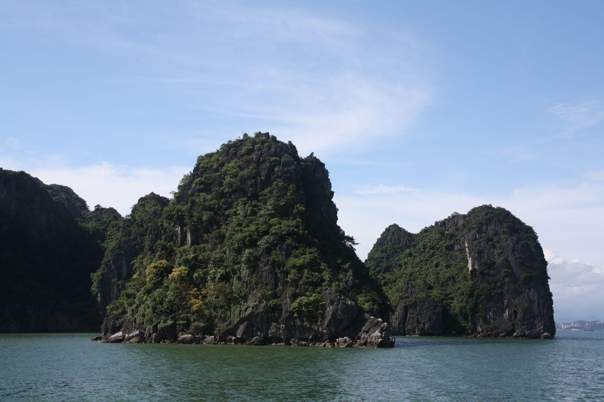 Vietnam Zoznamka
