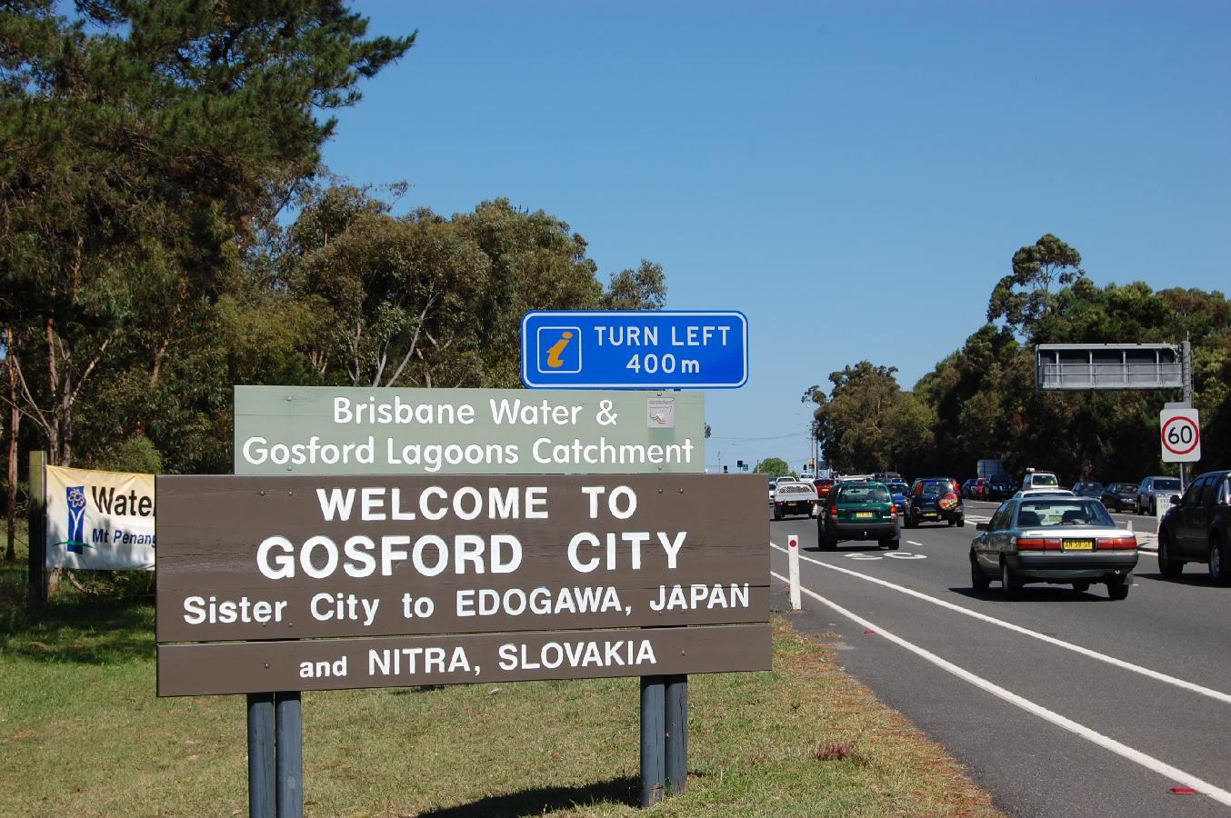 Zadarmo Zoznamka South Wales