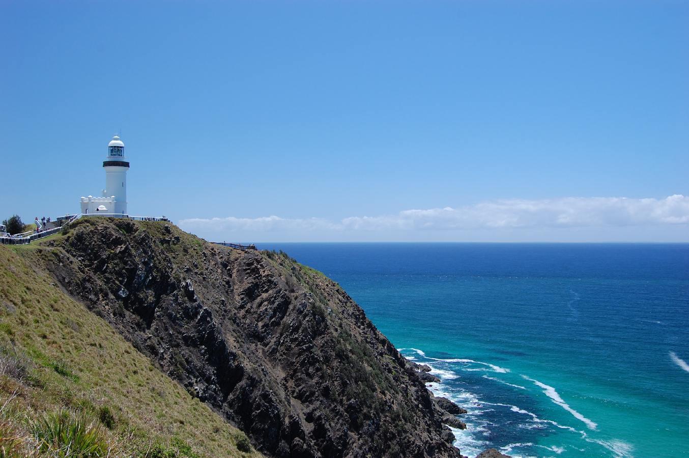 Zoznamka NSW krajiny