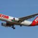 TAM_A330-200_PT-MVO_FRA_2011-10-28