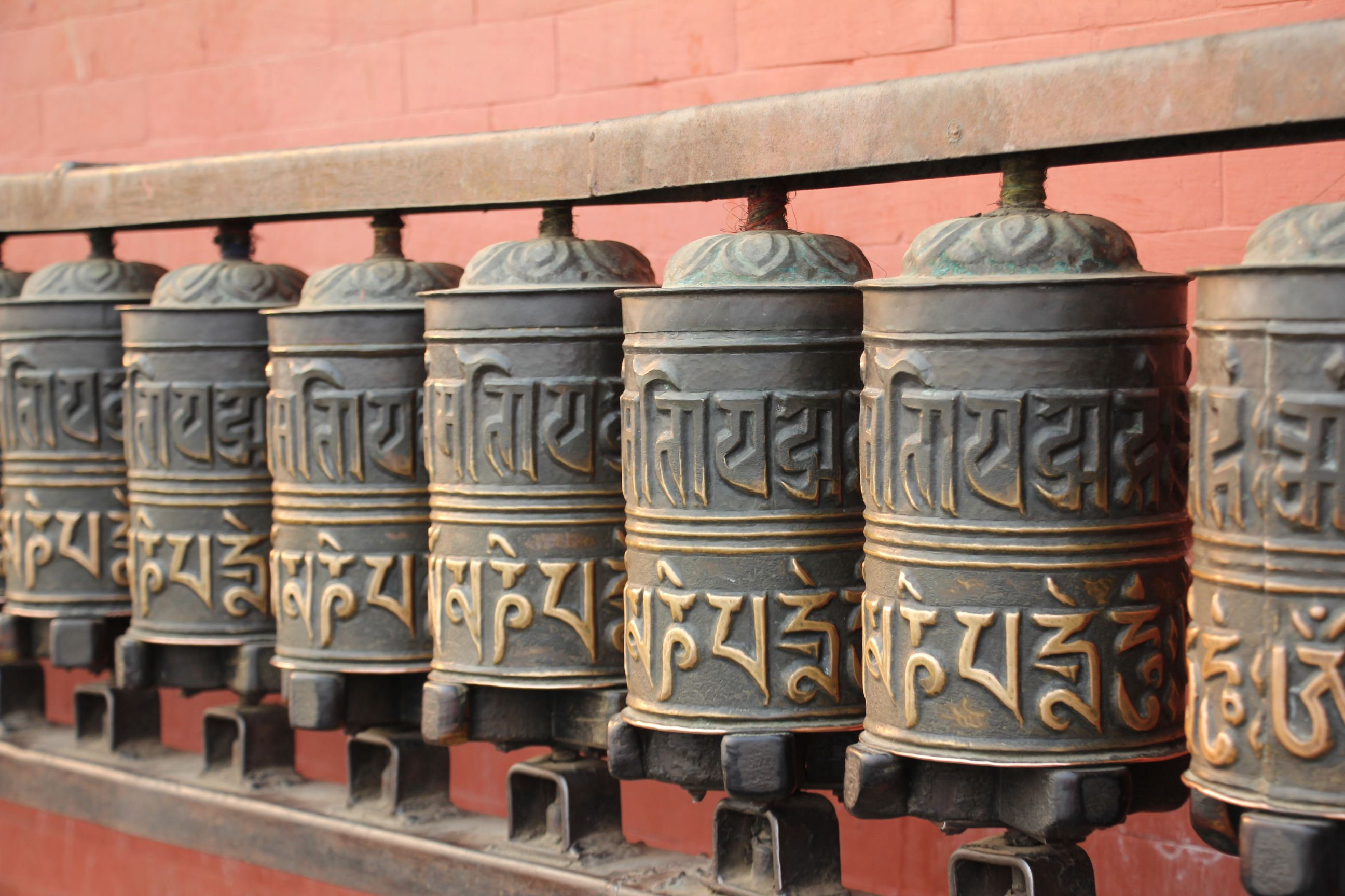 Zoznamka miesto Pune