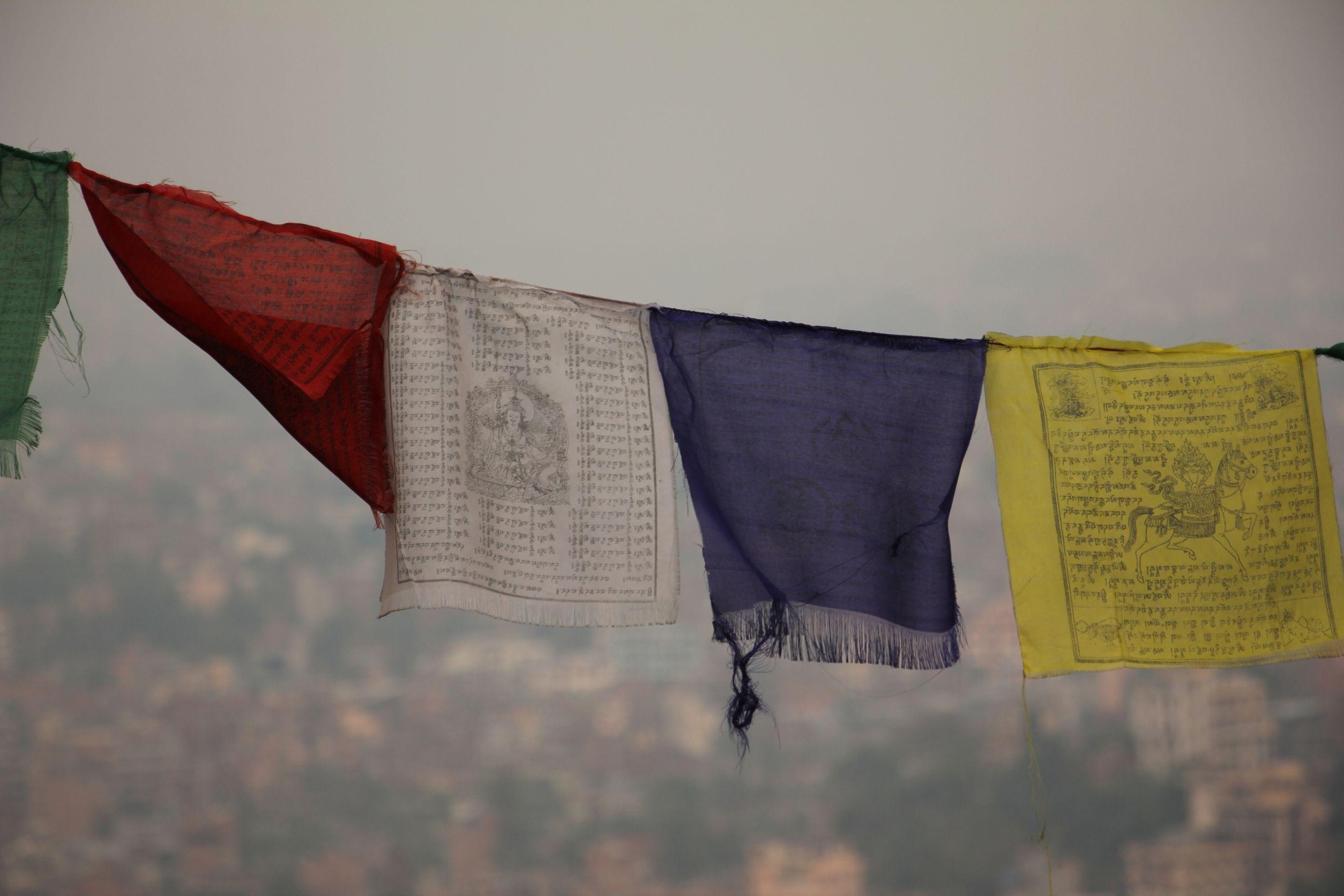 Zoznamka Kathmandu pripojiť Sprint airvana