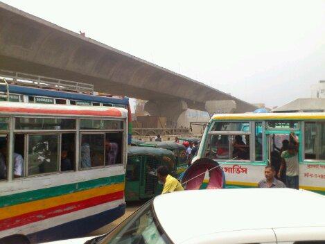 datovania podvodníci v Accra